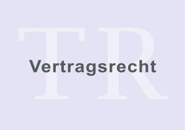 Rechtsanwalt Frankfurt Vertragsrecht Archive Wirtschaftskanzlei In
