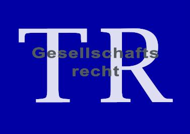 Gesellschaftsrecht- Frankfurt