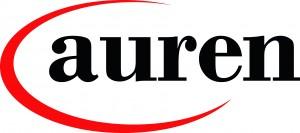 Auren Logo groß