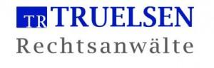 Truelaw Logo