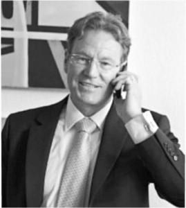 Heinrich Truelsen Rechtsanwalt2