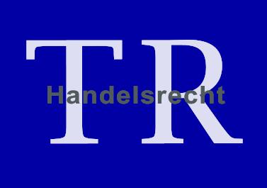 Handelsrecht- Frankfurt, Anwaltskanzlei Frankfurt