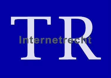 Internetrecht- Frankfurt