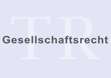Anwaltskanzlei Frankfurt | Bensheim