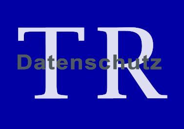 Anwalt Datenschutz und E-Commerce in Frankfurt