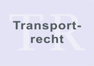 Anwalt für Transportrecht, Kanzlei Frankfurt Kanzlei Bensheim