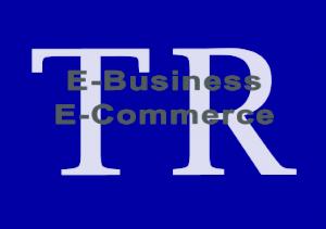 Anwalt für eCommerce