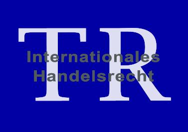 Internationes-Handelsrecht-Frankfurt
