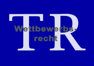 Wettbewerbsrecht Frankfurt