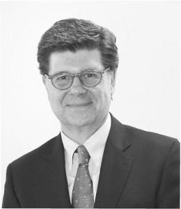 Jochen Daniel Rechtsanwalt