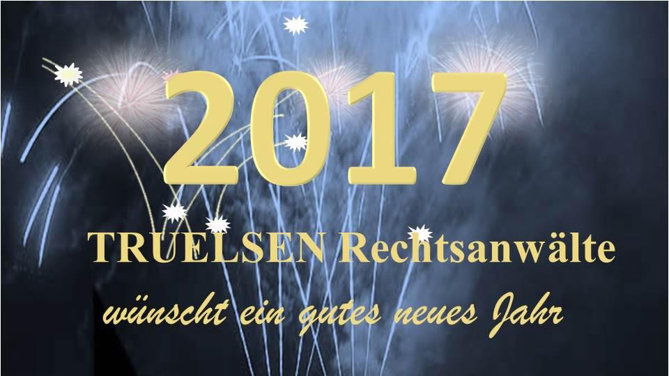 neujahr-tr