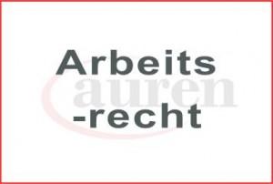 Anwaltskanzlei Frankfurt Arbeitsrecht. Anwalt für Arbeitsrecht