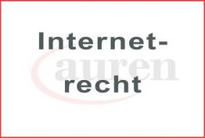 Anwalt für Internetrecht. AUREN Rechtsanwälte Frankfurt, Spezialist Internetrecht & E-Commerce