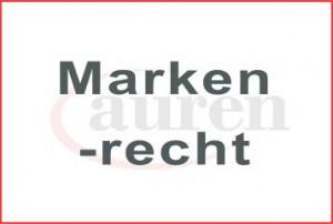Anwalt für Markenrecht, AUREN Rechtsanwälte Frankfurt