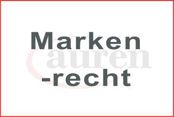 Anwalt für Markenrecht Frankfurt