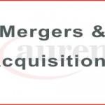 M &A, Mergers & Acquisitions, Wirtschaftskanzlei in Frankfurt