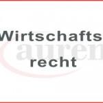 Kanzlei für Wirtschaftsrecht in Frankfurt. Anwalt für Wirtschaftsrecht