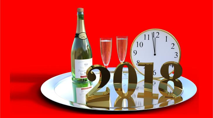 Neujahr2018