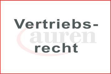 Kanzlei für Vertriebsrecht Frankfurt