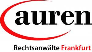 Rechtsanwälte Frankfurt