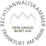 AUREN Rechtsanwälte Frankfurt
